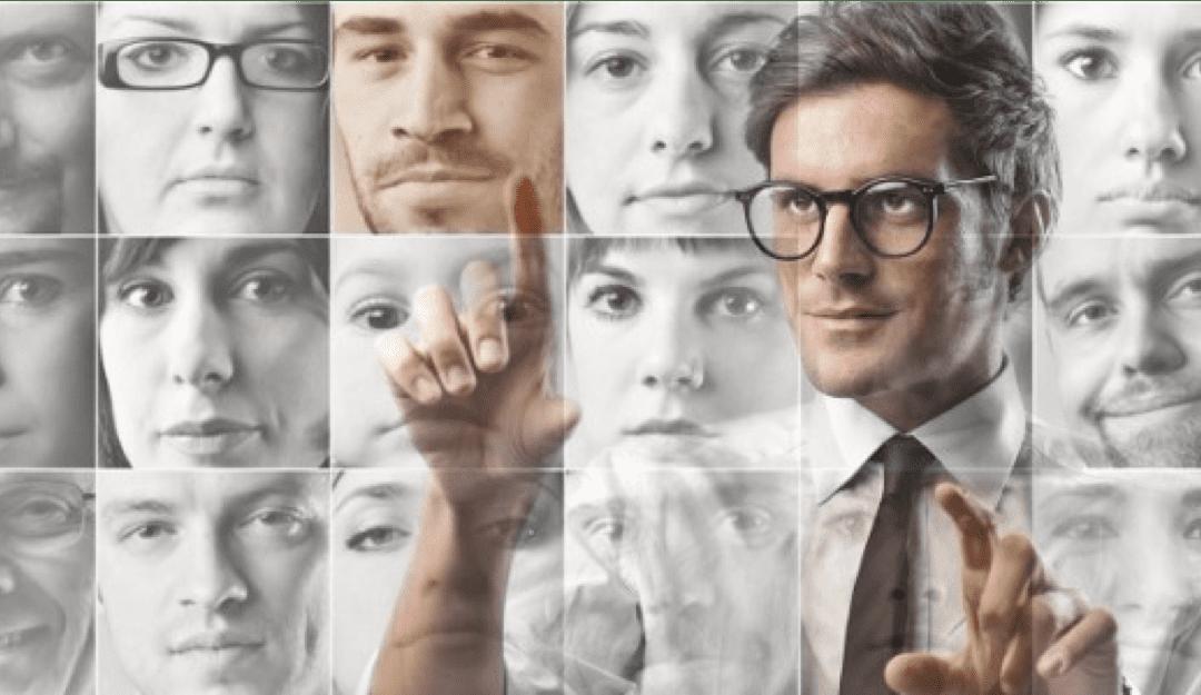 ¿Cómo predecir el rendimiento de los vendedores?