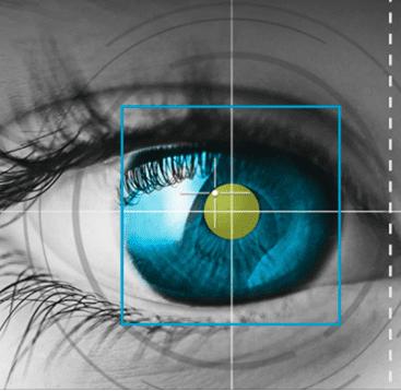 Nueva tecnología para detectar el engaño
