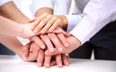 La importancia de evaluar los valores en empleados o candidatos