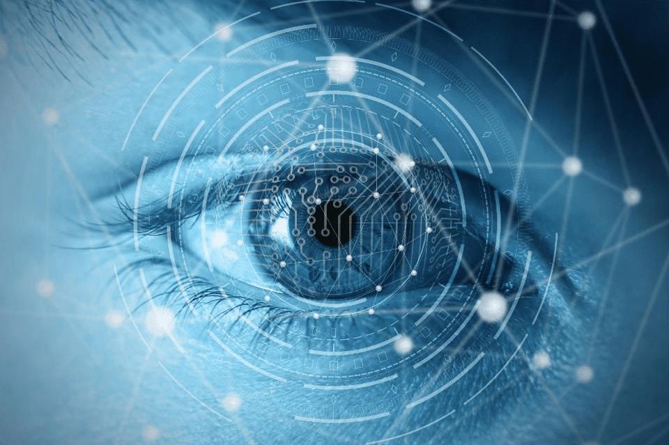 EyeDetect una opción para evaluar honestidad en tiempos de pandemia