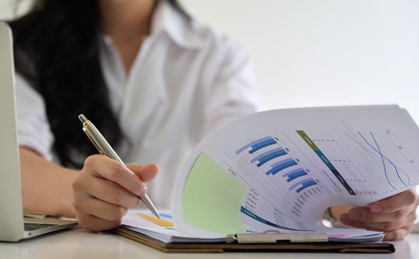 ¿La importancia de medir los indicadores de desempeño cada trimestre del año?
