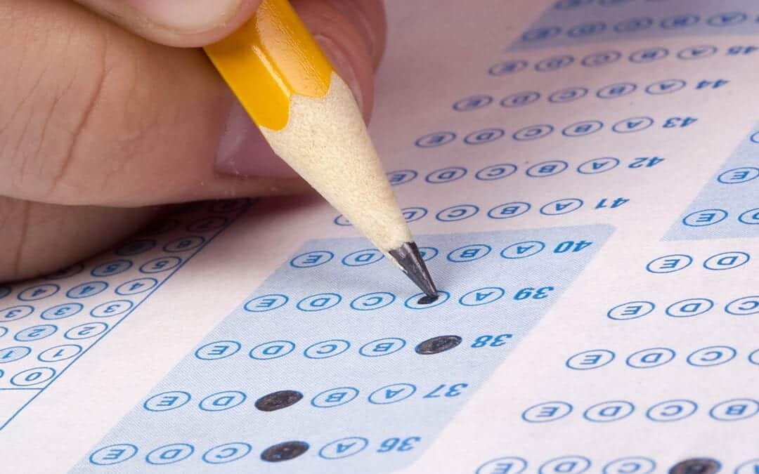 3 TIPS después de evaluar con pruebas psicométricas a sus candidatos