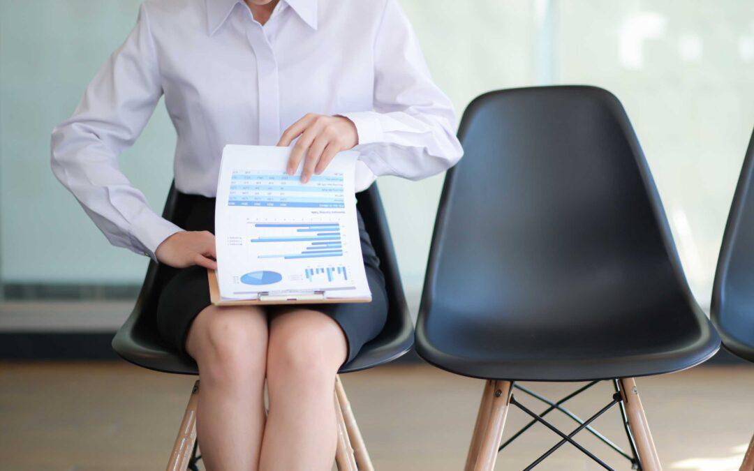 ¿Trabajas con puestos operativos y te es difícil encontrar candidatos, porque su hoja de vida no refleja su experiencia?